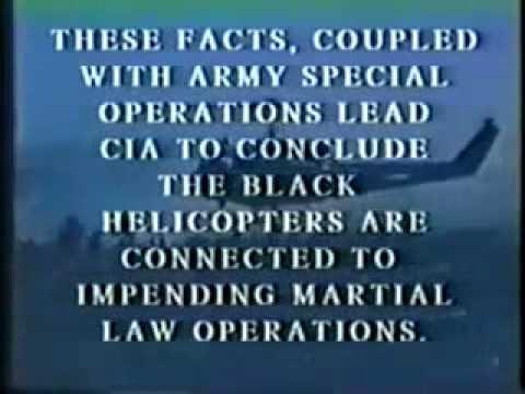 Iron mountain blueprint to tyranny full documentary youtube iron mountain blueprint to tyranny full documentary malvernweather Gallery