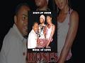 Gambar cover Roses Of Love