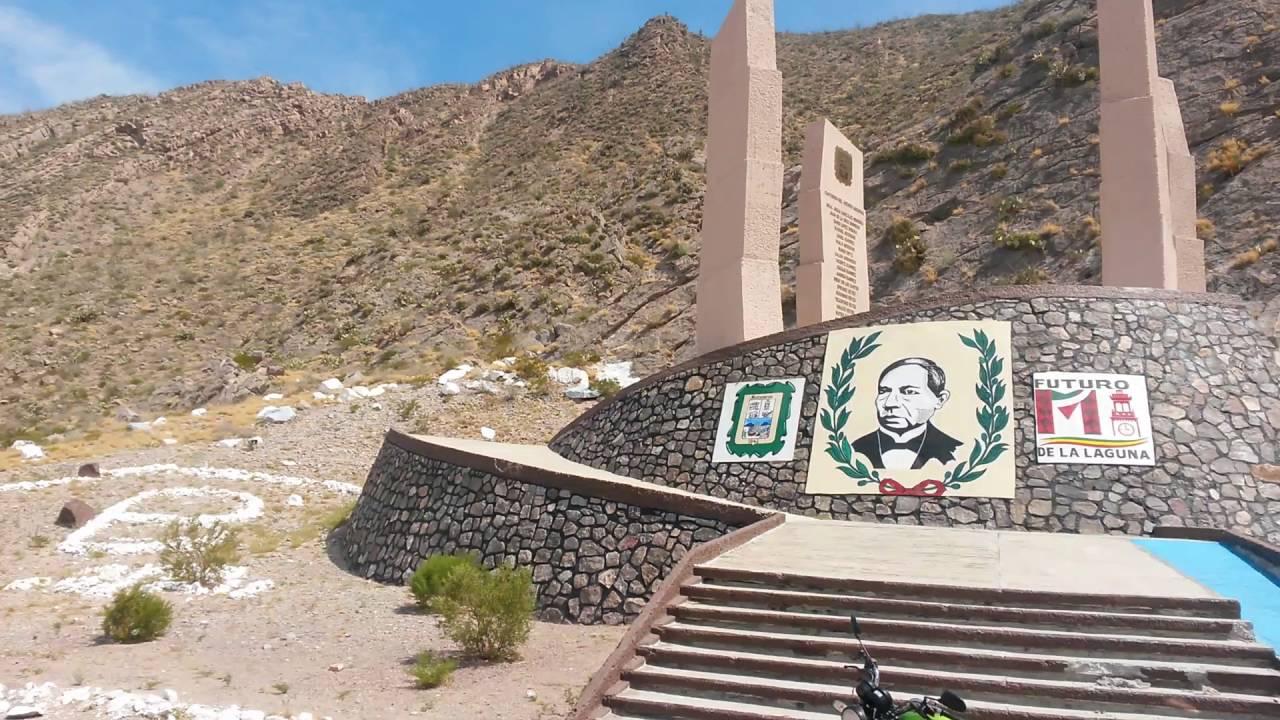 6408 matamoros - La Cueva Del Tabaco