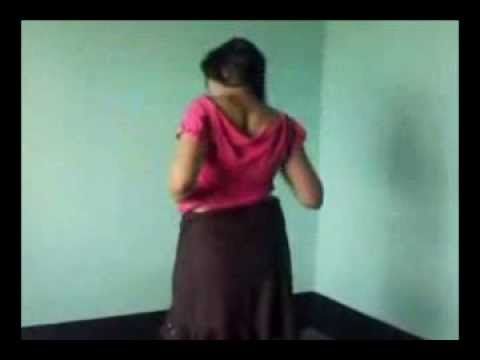 bhojpuri stage show hot from YouTube · Duration:  5 minutes 45 seconds
