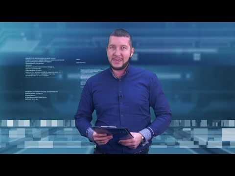 Опер-ТВ от 27.01.2020