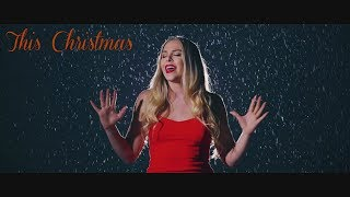 This Christmas - Lovey James