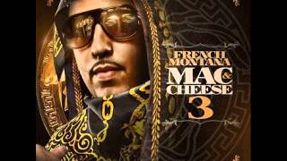 French Montana - Ocho Cinco (Instrumental Perfect Remake) (Prod. MozartMuzik)