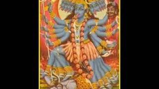 Kali Bhajan (Maa Kali Tune)