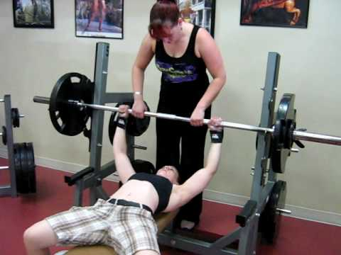 Bodybuilding de stéroïdes injectables