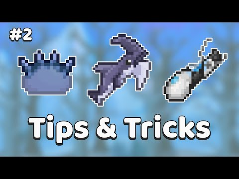 terraria apk full version free download with obb mod
