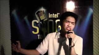 Wala na Bang Pag-ibig in SING TO WIN mp4
