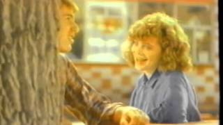 The Importance of Proper Dating (1988)