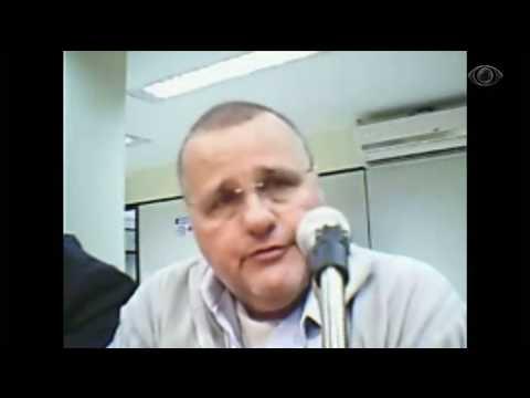 MPF faz novo pedido de prisão de Geddel Vieira Lima
