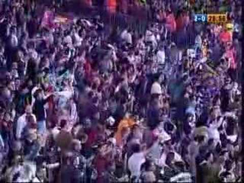 Athletico Juventus Highlights