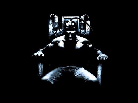 DJ Addiction - Bodyswerve