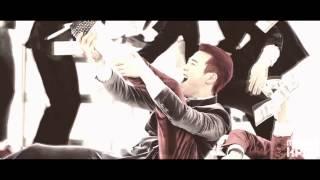 Janelle Monáe / 블락비(Block B) - G.O.O.D. feat. Erykah Badu