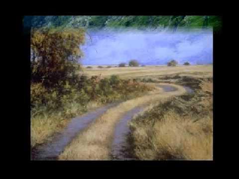 Jaxster - Long Winding Road