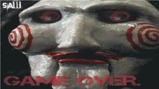 Jigsaw - GAME OVER (GIF)