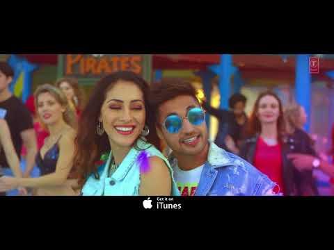 dill-ton-blacck-video-song-|-jassi-gill-feat.-badshah-|-jaani,-b-praak-|-new-song-2018