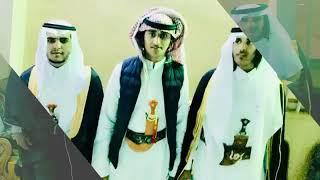 زواج قبيله بلحاف المهري ️ دام أفراحكم المهره