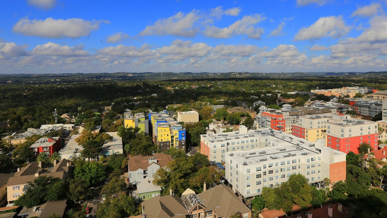 Off-Campus Housing Guide: Part Two