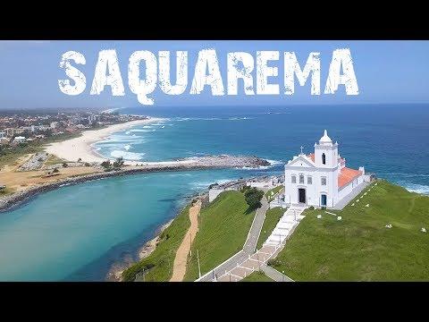 beautiful-destination-in-rio---saquarema-(brazil)