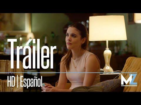 EL SISTEMA SOLAR   Tráiler Español HD