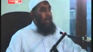 Ustadz Yazid bin Abdul Qodir Jawas [17-10-2012] Tauhid Jalan Menuju Keadilan & Kemakmuran - Rodja TV