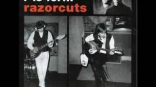 Razorcuts - Brighter Now