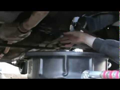 Rebuilding mx17 automatic transmission (geo metro) youtube.