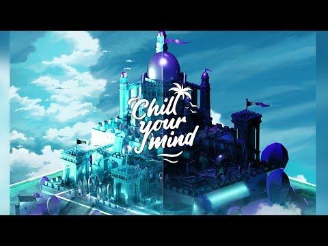 Adon Nicolas Haelg Sam Halabi - Simple Love ChillYourMind Release