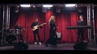 Смотреть клип Людмила Соколова - Я Люблю Твои Глаза