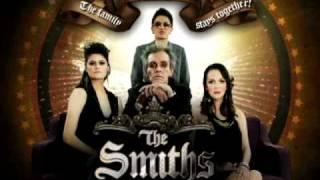 The Smiths teaser on GMA News TV