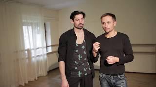 видео Правила позирования для свадебной фотосессии: топ-7