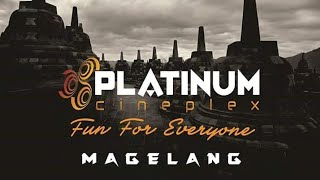 Video Grand Opening Platinum Cineplex Magelang download MP3, 3GP, MP4, WEBM, AVI, FLV Maret 2018