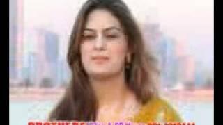 sanger abad yar hussain swabi peshawer pakistan ghazala javid nice song 2011