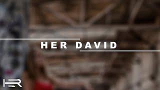 Nicky Jam - Enamórate Feat. Morat, Her David ( Video Oficial - Remix HDM ).mp3