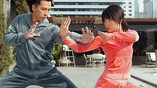 Download New Chinese Action Full Hindi Dubbed Movie 2019 | New Hindi Dubbed Movies 2018 | New Chinese Movies
