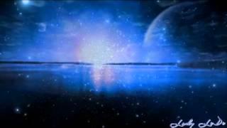 Полёт в космосе  автор видеоролика  Максим Коломацкий