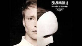Polarkreis 18 - Unendliche Sinfonie