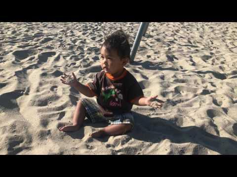 Jadon sand