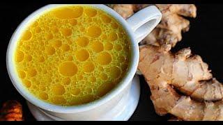 ★ Лимонный напиток с куркумой повысит иммунитет, улучшит кровообращение и ускорит обмен веществ