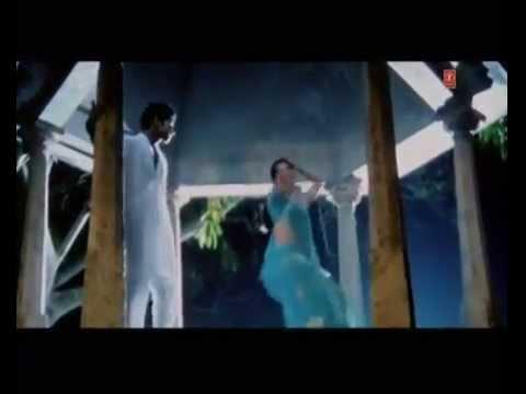 MERE PYAR KO TUM BHULA TO NA DOGE (sad song)