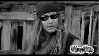 Dilara Büyükbayraktar - Thug Life