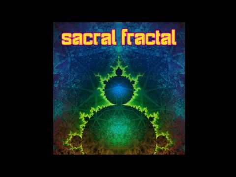 Loopbaba - Aerial Roots(Sacral Fractal)