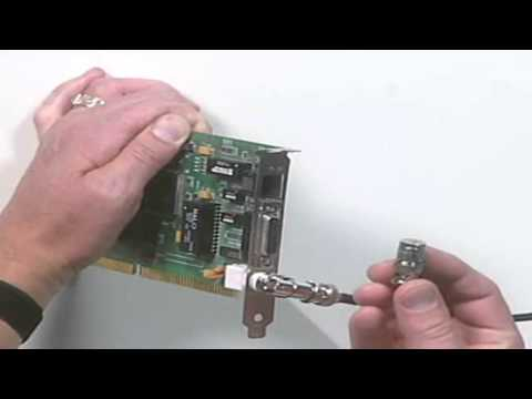 CHAPTER-3 NETWORKING HARDWARE ( Networking Basic ).mp4