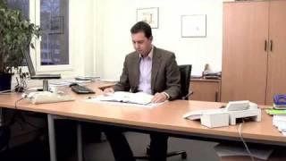 Bürgerentlastungsgesetz 2010