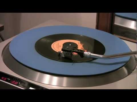 Five Man Electrical Band - Signs - 45 RPM - Long Intro version