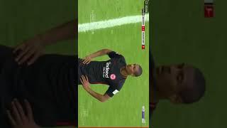 اهداف مباراة بايرن ميونخ ضد اينتراخت فرانكفورت 4-1