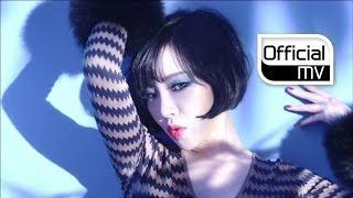 Repeat youtube video [MV] Gain(가인) _ Truth or Dare(진실 혹은 대담)