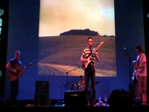 July Skies - lulworth cove ( Live In Rimini 7-7-2012 ) mp3