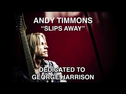 "andy-timmons---""slips-away"""