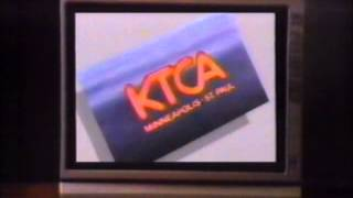KTCA Channel 2 PBS - October 1987 Sign-Off and Credit Roll After Austin City Limits thumbnail