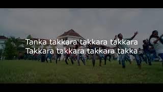 Tanka Takkara Song Lyrics | Naam Malayalam Movie